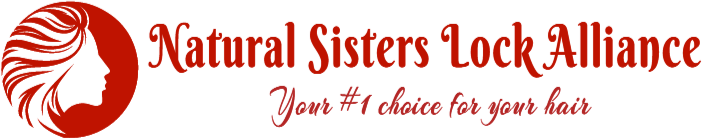 Natural Sisters Lock Alliance
